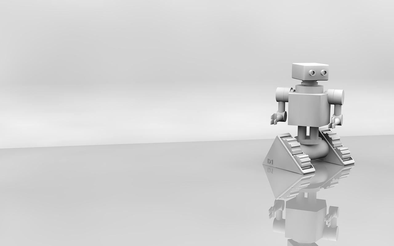 ウェルスナビ(WealthNavi)で誰でも簡単に資産運用ができるロボットアドバイザー