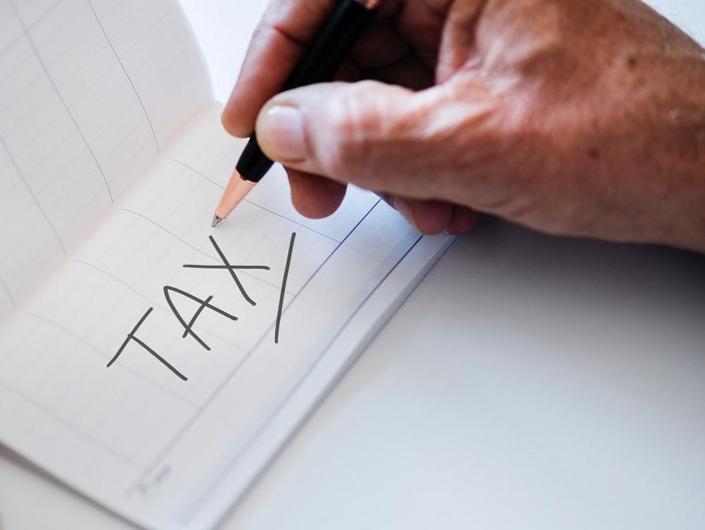 不動産投資での節税
