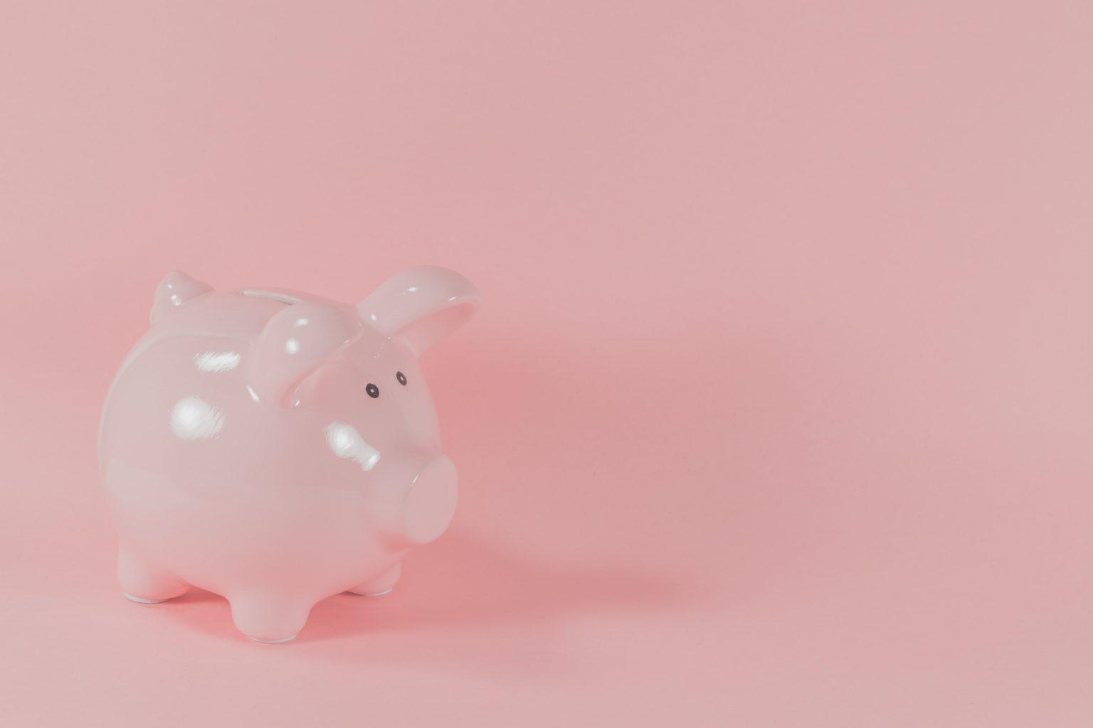 イデコ(iDeCo)での資産運用、2020年1月の運用実績!
